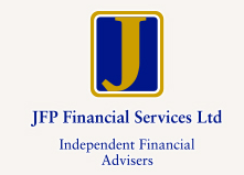 JFP Financial Services Home